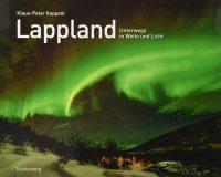 Fotoboek Lappland | Tecklenborg