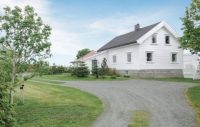 Vesthassel-Nesheim